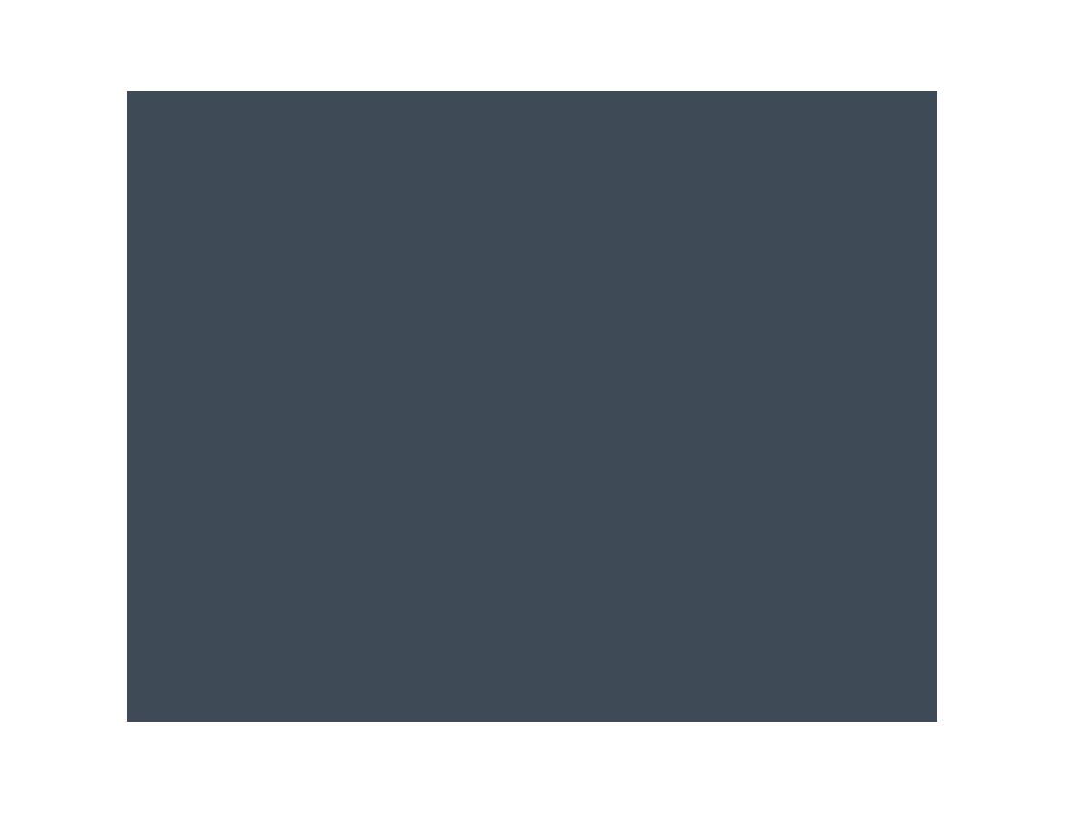 Babor Beauty Spa Oliva Duffel huidverjonging, permanente make-up, laserbehandelingen, nagels, afslanken, versteviging, gelnagels, acrylnagels, dermabrasie